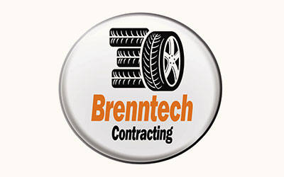 Brenntech Contracting