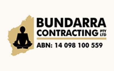 Bundarra Contracting
