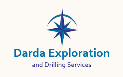 Darda Exploration and Drilling Services