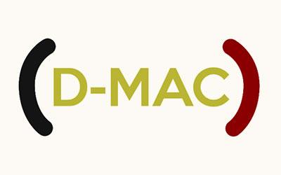 D-MAC Mining