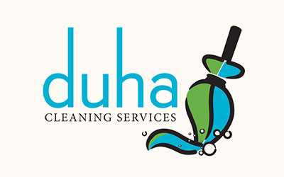 Duha Cleaning Services