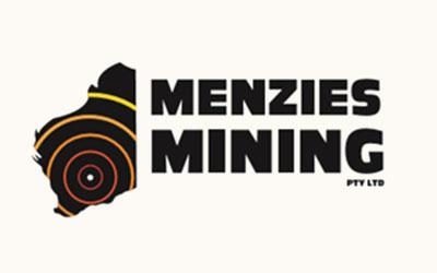 Menzies Mining