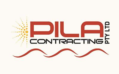 Pila Contracting