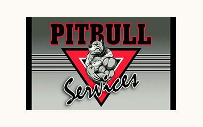 Pitbull Services