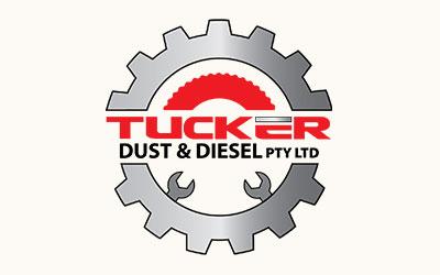 Tucker Dust & Diesel