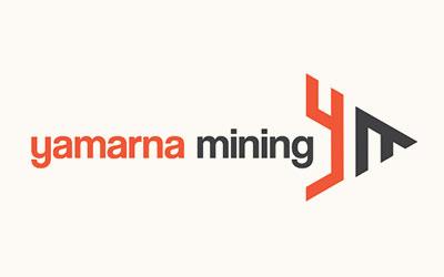 Yamarna Mining