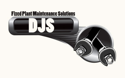 DJS Fixed Plant Maintenance Solutions