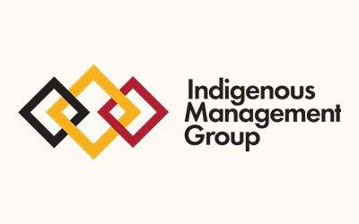 Indigenous Management Group