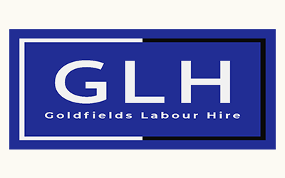 Goldfields Labour Hire
